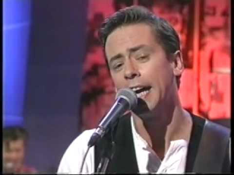 Nick Heyward- Dr Robert