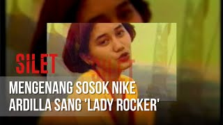 Download Song SILET - Mengenang Sosok Nike Ardilla Sang 'Lady Rocker' [26 Maret 2019] Free StafaMp3