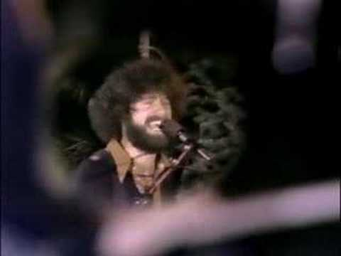 Keith Green - Asleep In The Light