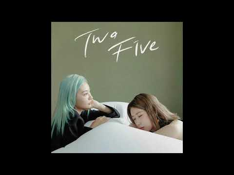 Download 1 HOUR/1시간 볼빨간사춘기 BOL4 - XX 1 HOUR LOOP Mp4 baru