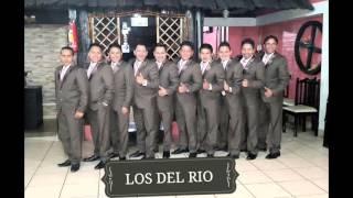 Los Del Rio De Ambato Vol 10 Audio En Vivo Solo Remezclas Contratos 0983811133 0985584367