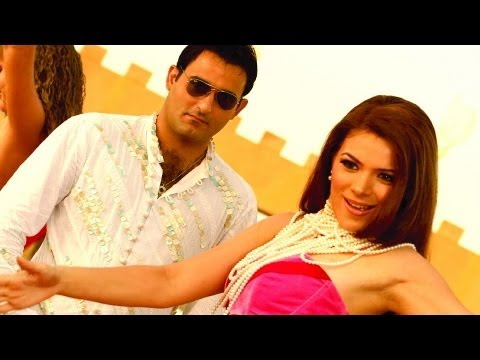Aa Dil Se Dil Mila Le Song Video - Naqaab - Akshaye Urvashi
