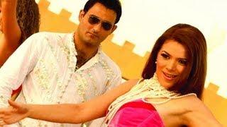 Aa Dil Se Dil Mila Le Song Video - Naqaab - Akshaye, Urvashi