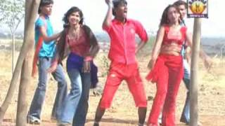 download lagu Sali Mi Nadan Sa....... gratis
