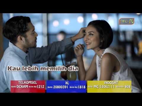 download lagu Repvblik - Duri Cinta  Karaoke gratis