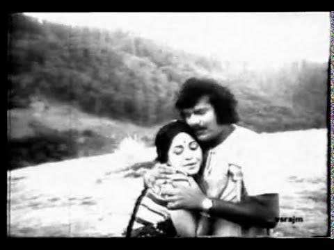 Sri Lankan Tamil Film Song -  Unnai Varainthene  Ullamathile