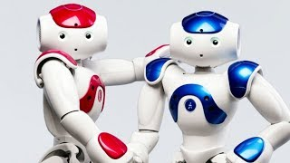 Emotional Robots Can Manipulate People