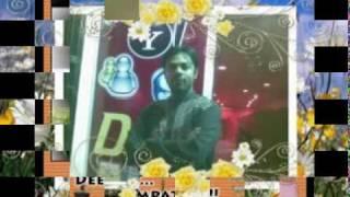 bangla song pervez_ctg1