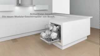 024_Bosch. ActiveWater Smart_11.01.2013_29.11.2011