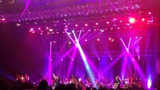 Kla Project Grand Klakustik Yogyakarta Live