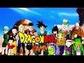 Saddest Dragonball Moments AMV Naruto Tenten Theme mp3