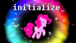 [PMV] Initialize