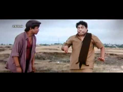 Khatta Meetha Best Comedy Of Akshay Kumar And Rajpal Yadav video