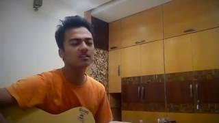 Hum Mar Jayenge | Aashiqui 2 | Unplugged | Udit Chettri
