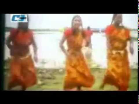 Bangla Hot Sexy Movie Songs Kajer Manush Dole Dole - Youtube2.flv video