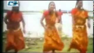 BANGLA HOT SEXY Movie Songs Kajer Manush Dole dole - YouTube2.flv