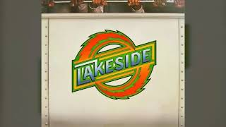 Lakeside - I'll Be There Knocking