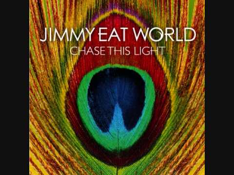 Jimmy Eat World - Distraction