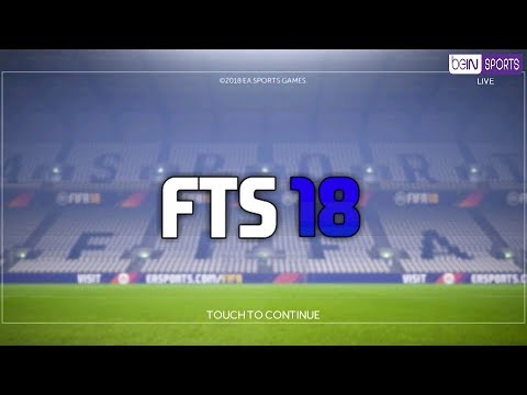 How To Download FTS 18 HD thumbnail