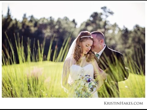 cory + lindsay | tampa bay wedding photographers youtube