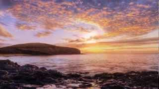 Relaxing Meditation Music ☮ A Hundred Thousand Angels