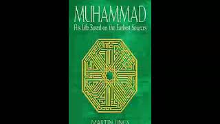 Video: Life of Muhammad Audiobook - Martin Lings