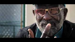 BAHAMAS FILM CHALLENGE: Bimini: Jan Bednarz: 'At the end of the world'