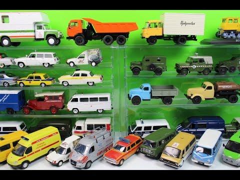 Мультик про автовоз раскраска