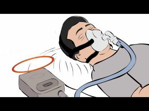 Why you should NOT BUY CPAP Machines - IN HINDI