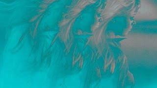 Chromatics 34 Girls Just Wanna Have Dub 34