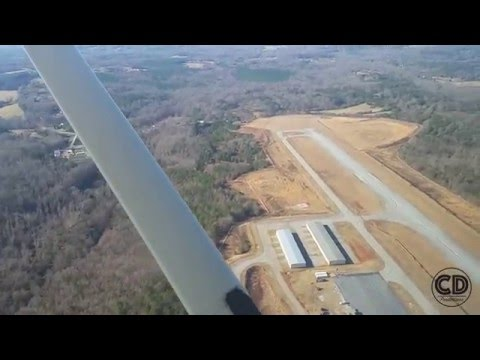 Awesome video from flying over the Upstate of South Carolina. If you enjoyed this video, give it a LIKE. SUBSCRIBE if you want more videos like this. I plan on filming all the cool stuff...