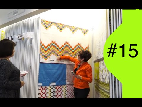 Interior Design and Decor How to Decorate #15 Reality Show