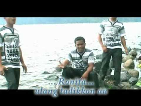 Lagu Terbaru Simalungun 2012 video