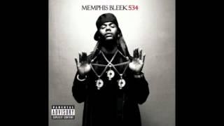 Watch Memphis Bleek Dear Summer video