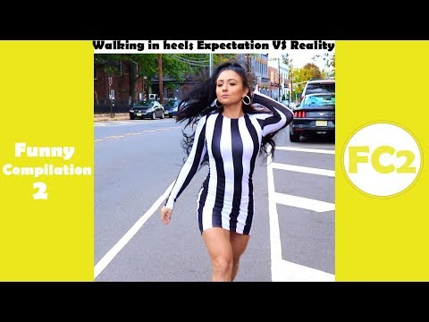 Funny Instagram Videos | Beyond The Vine Compilation #2 October  - Funny Compilation2