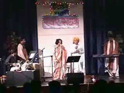 005-Ek-Laajara-Saajara-Mukhada