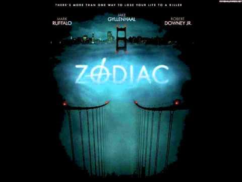 Donovan - Hurdy Gurdy Man - Zodiac Soundtrack