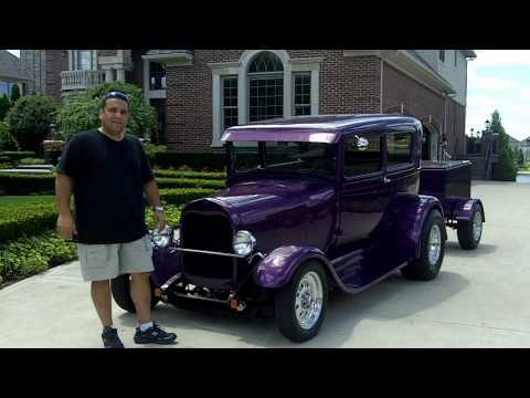 1979 Ford Trucks For Sale Used Cars On Oodle Marketplace | Autos