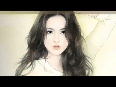 Pure Love - Arash Ft. Helena (lyric) video