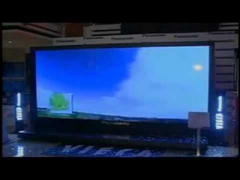 Der Teuerste Fernseher Der Welt Größter Fernseher Der Welt