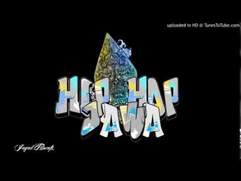 media hiphop jowo pacobaning urip