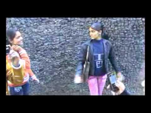 Picnic Video.flv video