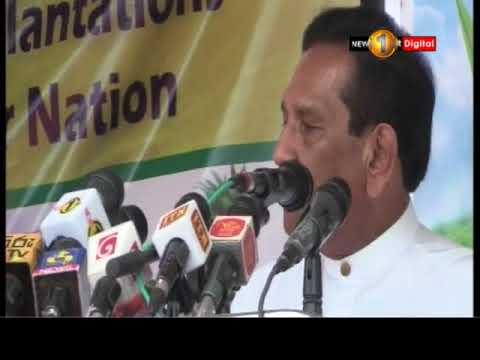 rajapaksa took more |eng