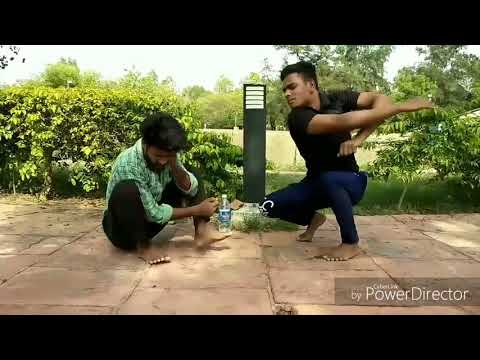 Funny indian Videos! - Videos Whatsapp - Comedy Funny Pranks Unknown Fanny
