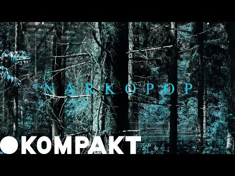 GAS - NARKOPOP (Trailer)