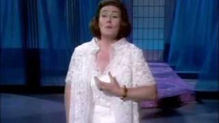 Joan Sutherland Sempre Libera Verdi La Traviata