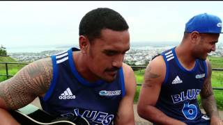CGW visits the Blues Brothers | Super Rugby Video Highlights