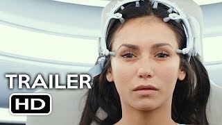 (3.42 MB) Flatliners Official Trailer #1 (2017) Nina Dobrev, Ellen Page Sci-Fi Drama Movie HD Mp3