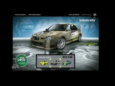 Video game, drift, speed, need, drifting, nissan, skyline, drifting (motorsport), drift (telecommunication), drift