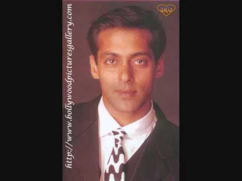 Mere Rang Mein Rangne Wali - Maine Pyar Kiya (1989)
